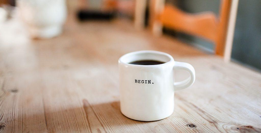 Ik ben een virtual assistant die gespecialiseerd is in tekst. Heb je hulp nodig bij je teksten? Dan drinken we binnenkort een virtuele kop koffie!
